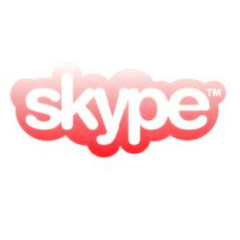 Can Skype On Android Ring Skype On Apple