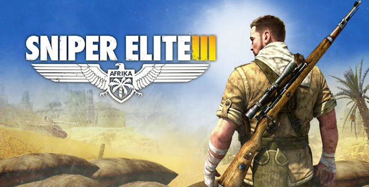 Sniper Elite 3 Review On PC