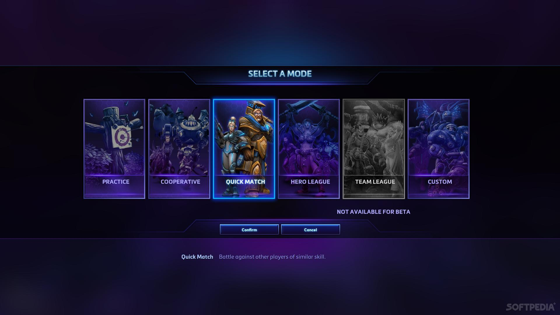 Heroes of the storm alpha key giveaways