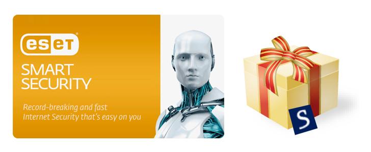 mobile antivirus giveaway