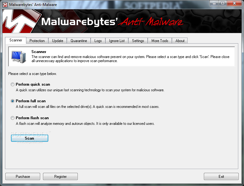 malwarebytes licenses
