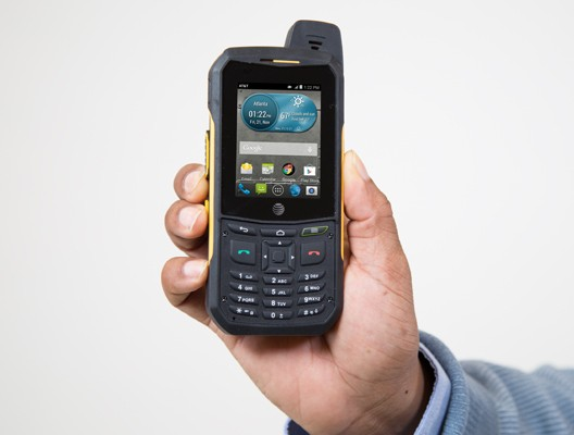 8eb2382ac56b9 Sonim XP6 Super Rugged Smartphone Officially Introduced in the US