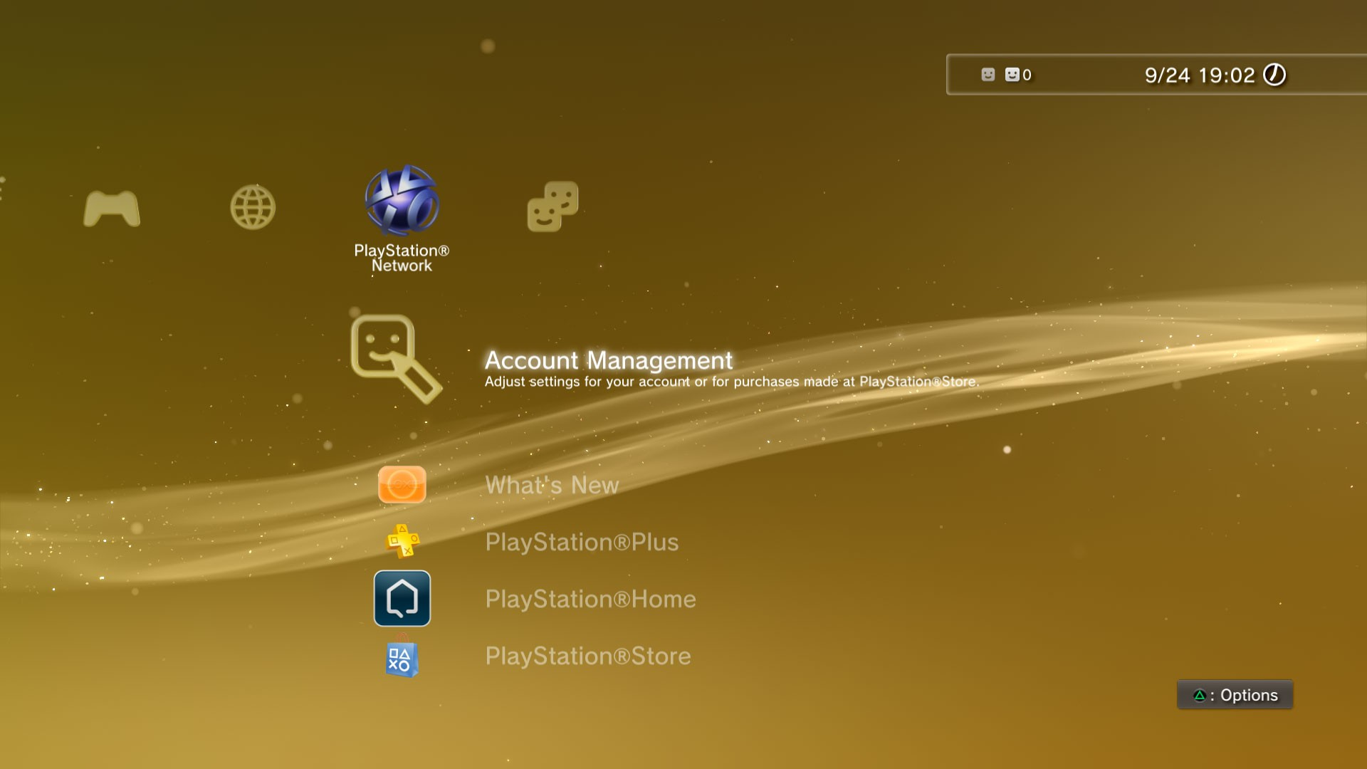 Sony: PSN Names Set for Now, Situation Might Change in the