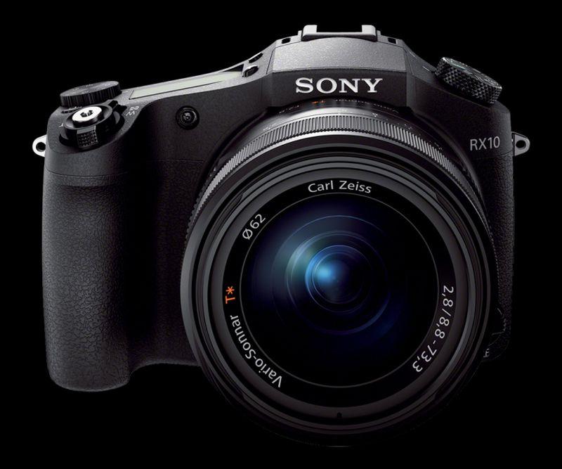 Sony video camera vector vector | free download.