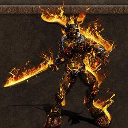SpellForce 2- Dragon Storm Release Date Set