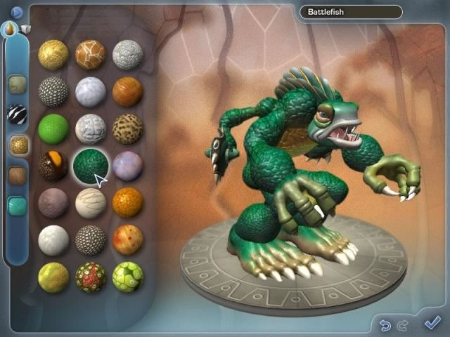 Download spore creature creator mac free.