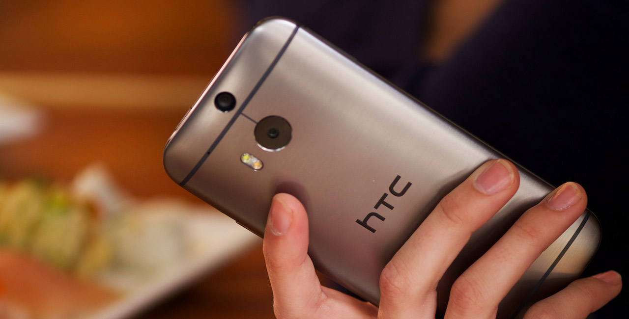 Sprint's HTC One M8 Tastes Extreme Power Saving Mode in New