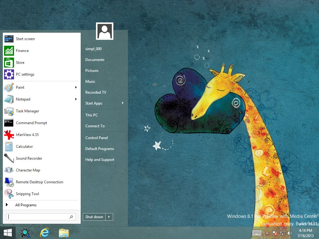 Windows 8 developer preview build 8102 m3 available for download.