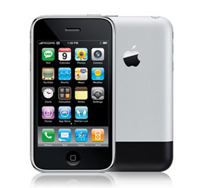 steve jobs email says apple is dumping iphone 2g support. Black Bedroom Furniture Sets. Home Design Ideas