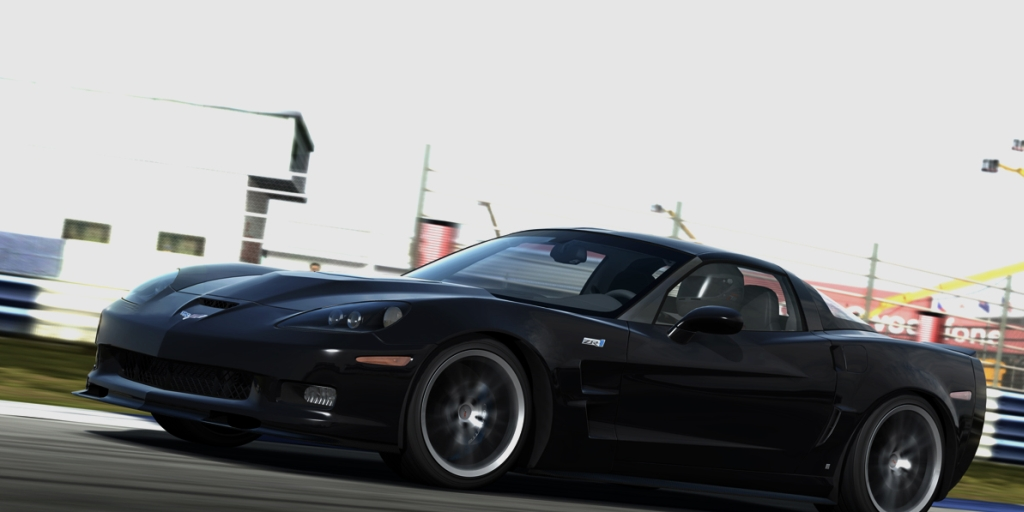 Summer Velocity Car Pack Coming to Forza Motorsport 3