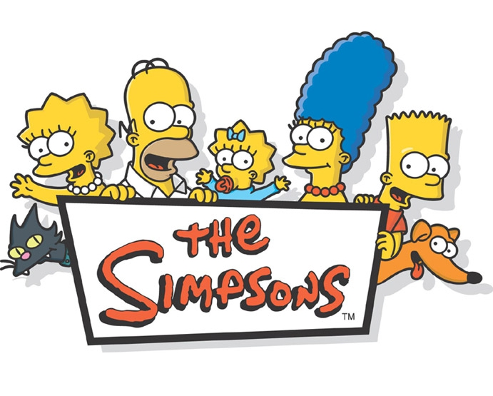 survey scammers lure simpsons fans with free online episodes