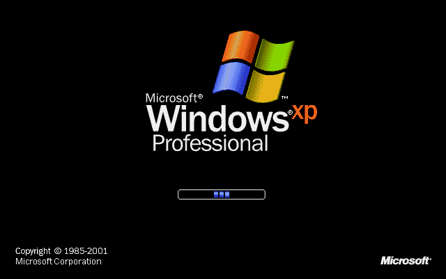 Symantec Security Apps to Support Windows XP After Retirement