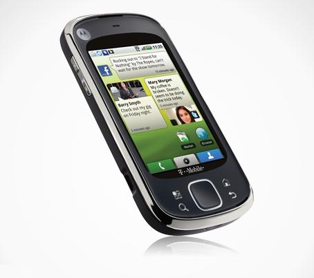 WHOLESALE CELL PHONES, WHOLESALE GSM CELL PHONES, MOTOROLA
