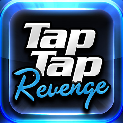 Tap Tap Revenge 4 Released as Free Download on iTunes