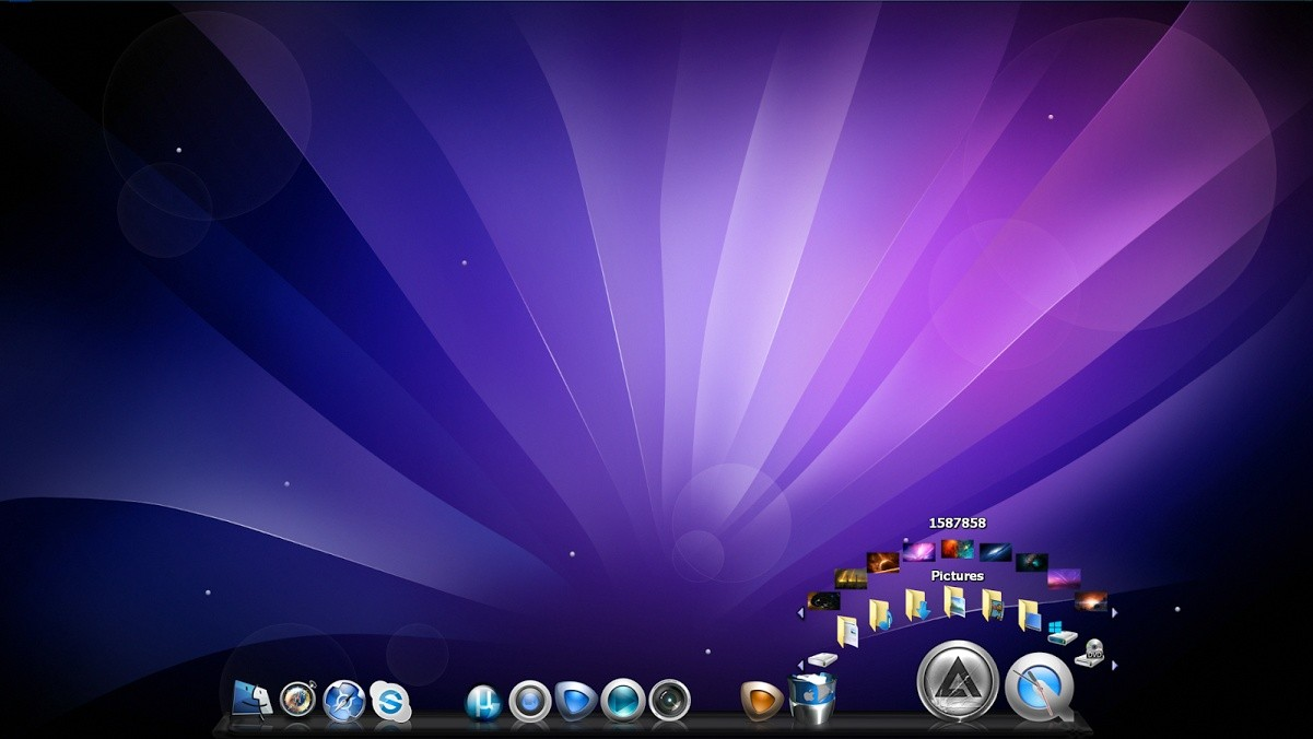 how to get rid of windows when going to linux