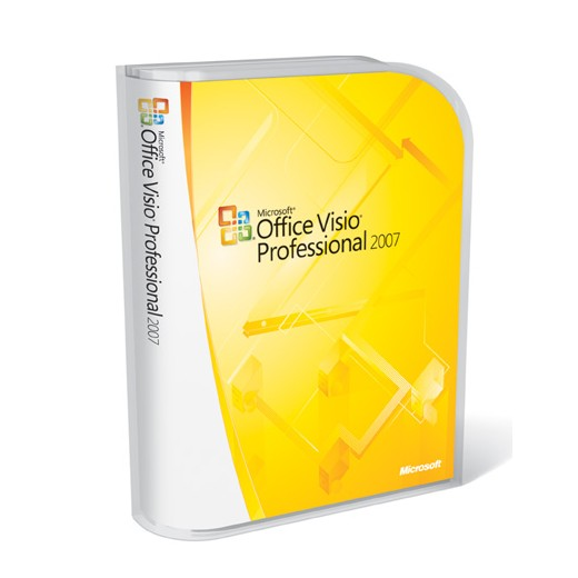 The Evolution Of Office Visio  Starting With The Fluent