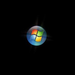 The Evolution of the Windows Boot Screen