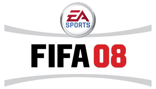 The FIFA 08 Demo Has Arrived! Download It Here! on