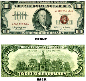 High quality counterfeit money for sale online