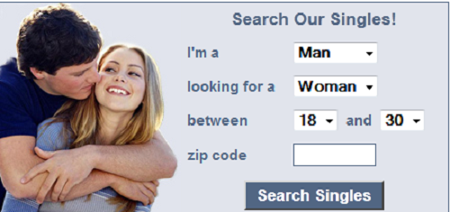 list of new dating sites 2015