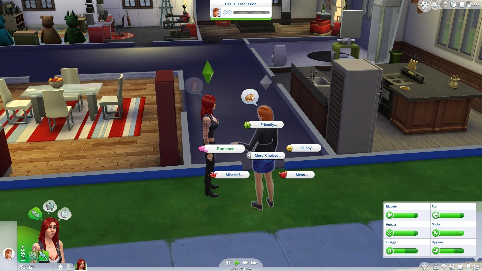 the sims 4 torrent download reloaded