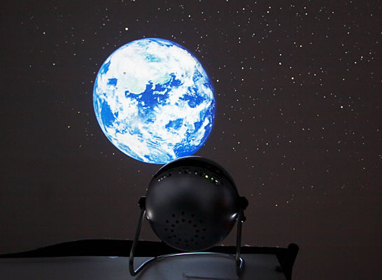 The Uber-Cool Sega HomeStar PRO Planetarium on home heaven, home dance, home golf course, home imax, home film, home casino, home playground, home hospital, home games, home nyc, home lake, home photography, home zoo, home home, home observatory, home laboratory, home gymnasium, home pool, home stars, home chemistry,