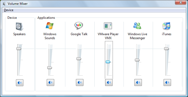 Volume2 free download for windows 10, 7, 8/8. 1 (64 bit/32 bit.