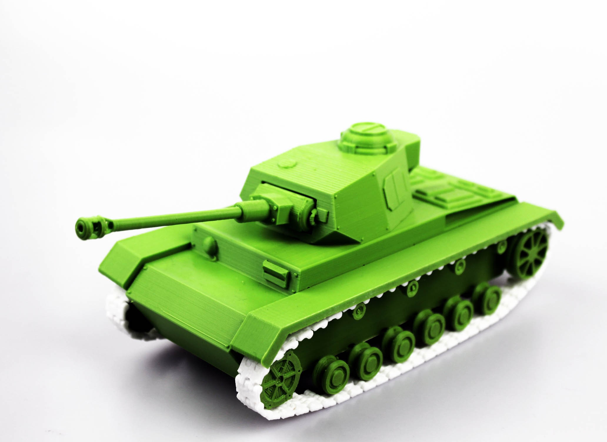 picture regarding Printable Tanks named printable tanks -