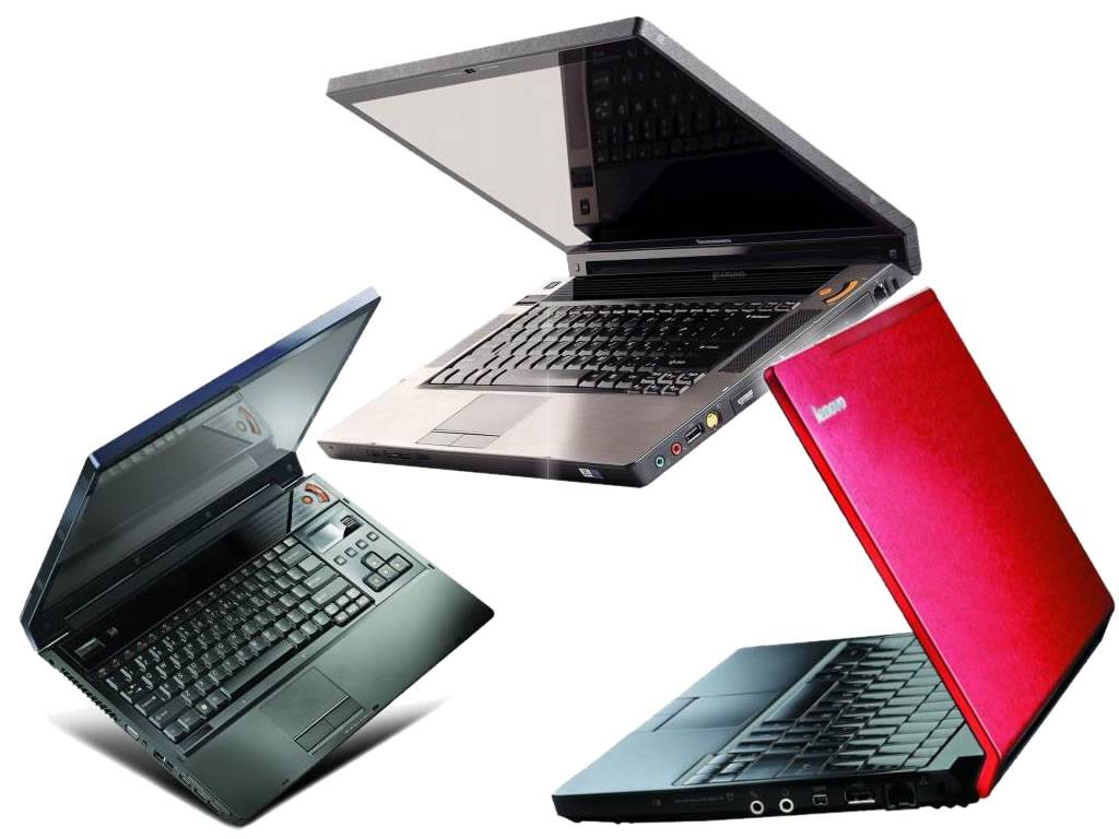 laptop life cycle