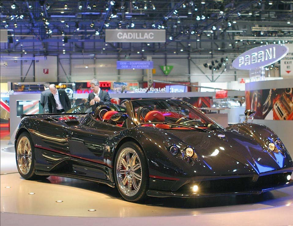 top 10 fastest cars in the world. Black Bedroom Furniture Sets. Home Design Ideas