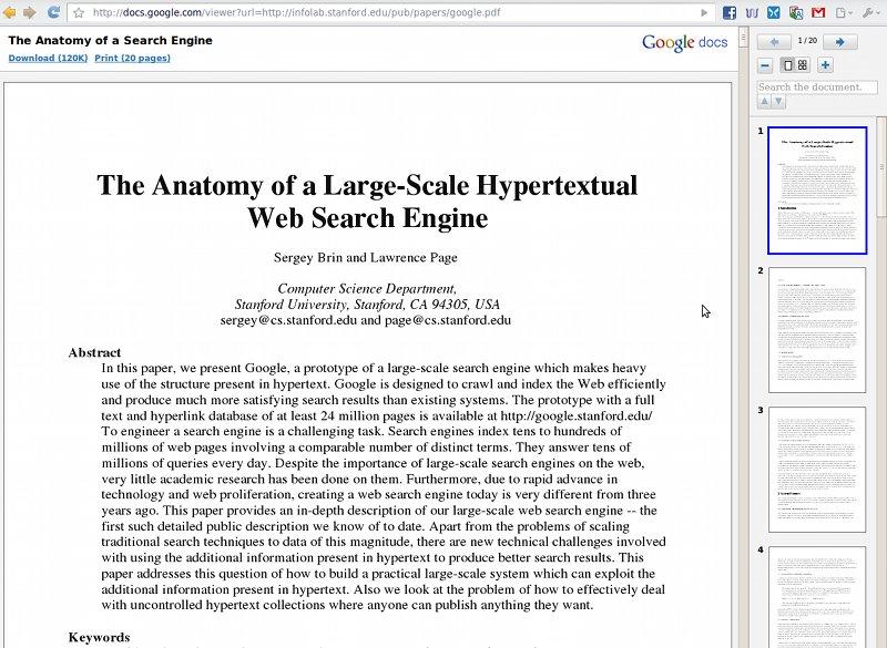 Top 10 Google Chrome Extensions - Part 1