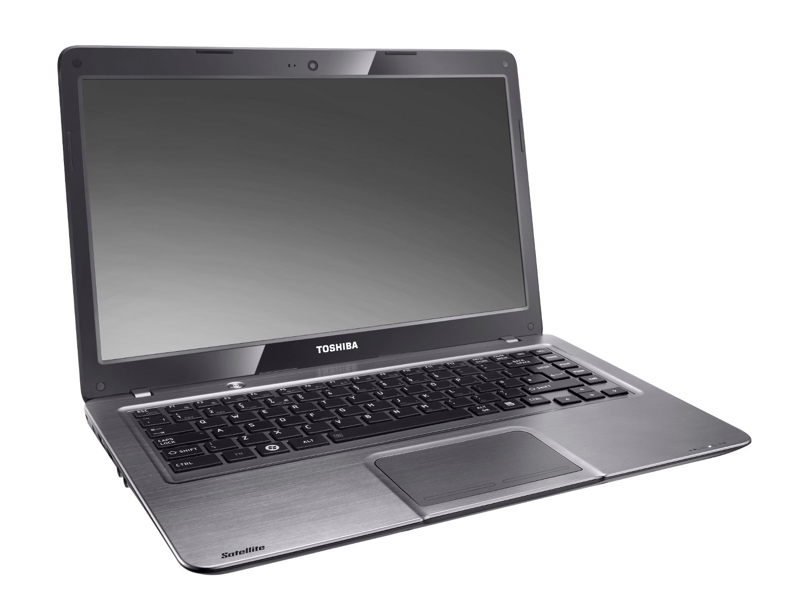 Toshiba Intros Its First 14