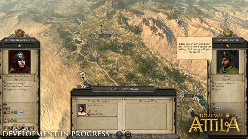 Total War Battles: Kingdom Is Online, Free-to-Play Companion