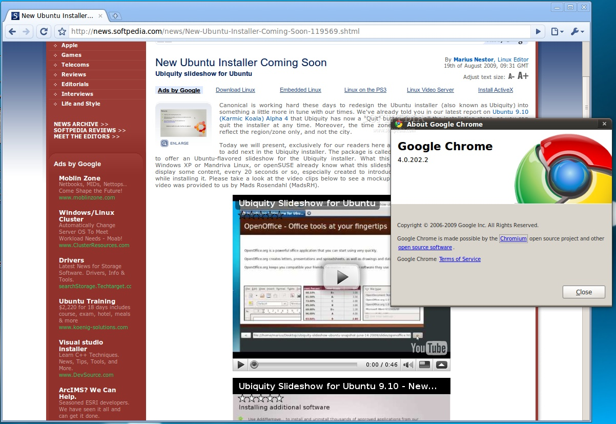 download google chrome for pc 64 bit
