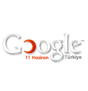 Google turkey office Thehathorlegacy Turkish Google Doodle Designed As Part Of The Campaign Softpedia News Turkey Wants Its Own Google Logo