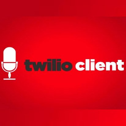 Twilio Client for Android Brings VoIP to Any App