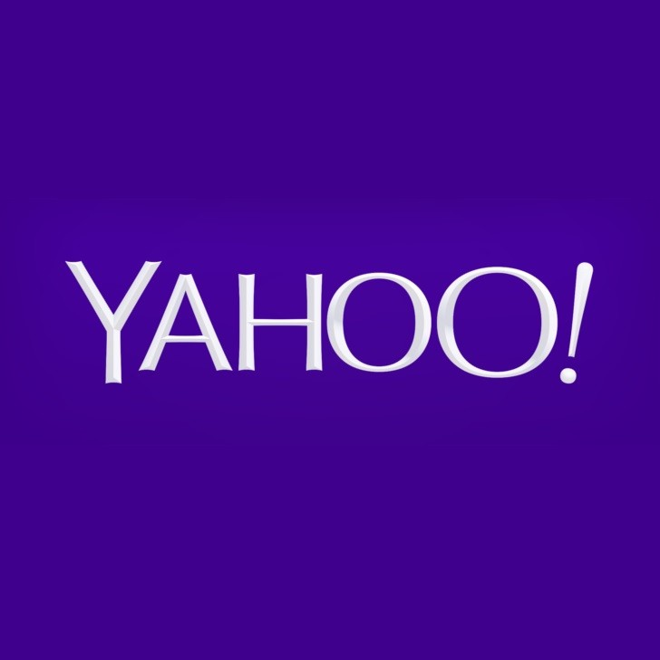 Twitter Account for Yahoo News Gets Hacked, Sends Tweet