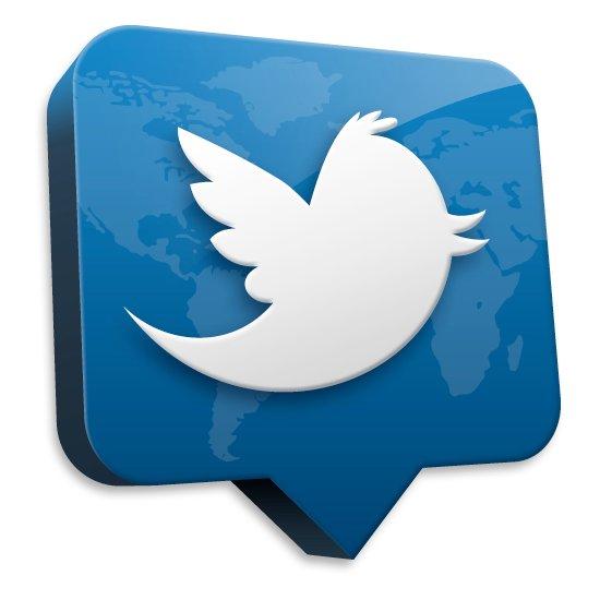 Twitter App Updated Ahead of iOS 5 Release