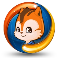 uc browser download for blackberry curve 9320