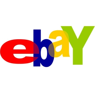 Uk Man Fined For Bidding On His Own Ebay Auctions