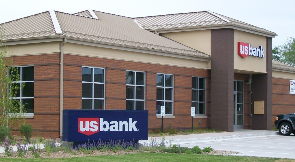 US Bank Moves All Windows XP ATMs to Windows 7