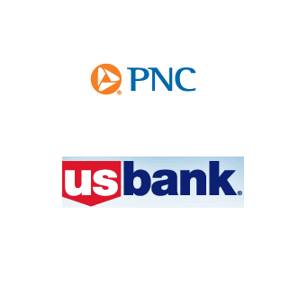 US Bank, PNC Targets of DDOS Attacks Launched by Izz ad-Din