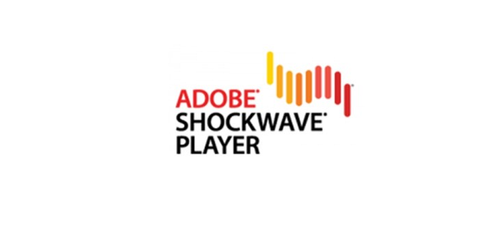 shockwave player 64 bits download