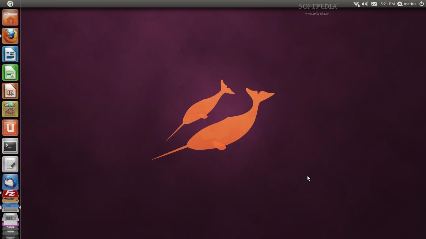 Telephony blog: how to install asterisk 1. 8 on ubuntu server 11. 04.