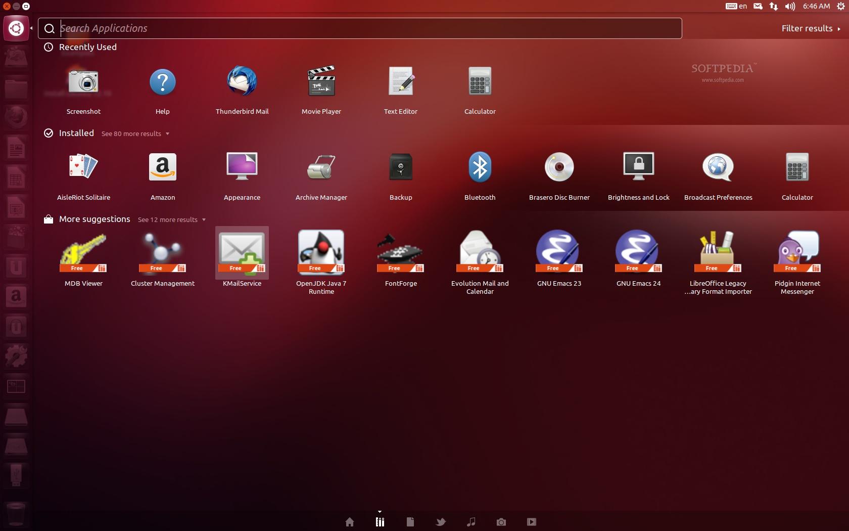 download ubuntu 12.10
