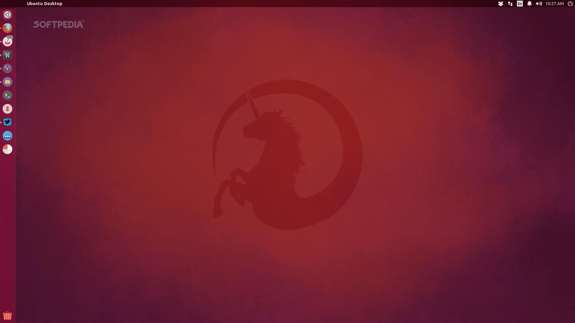 ubuntu 14.04 iso 32 bits