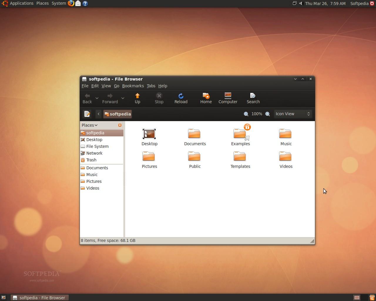 ubuntu jaunty