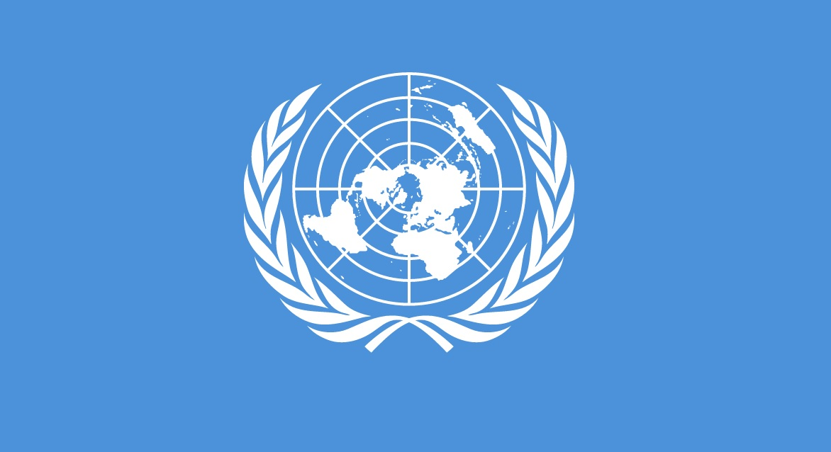 United Nations Approves Internet Privacy Resolution