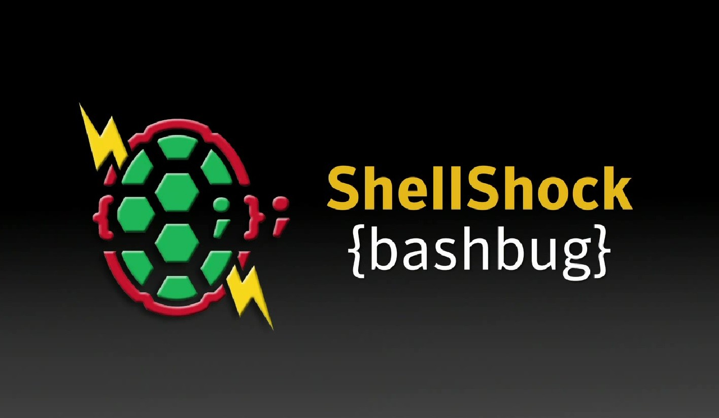 Unpatched QNAP NAS Devices Exploited Through Shellshock