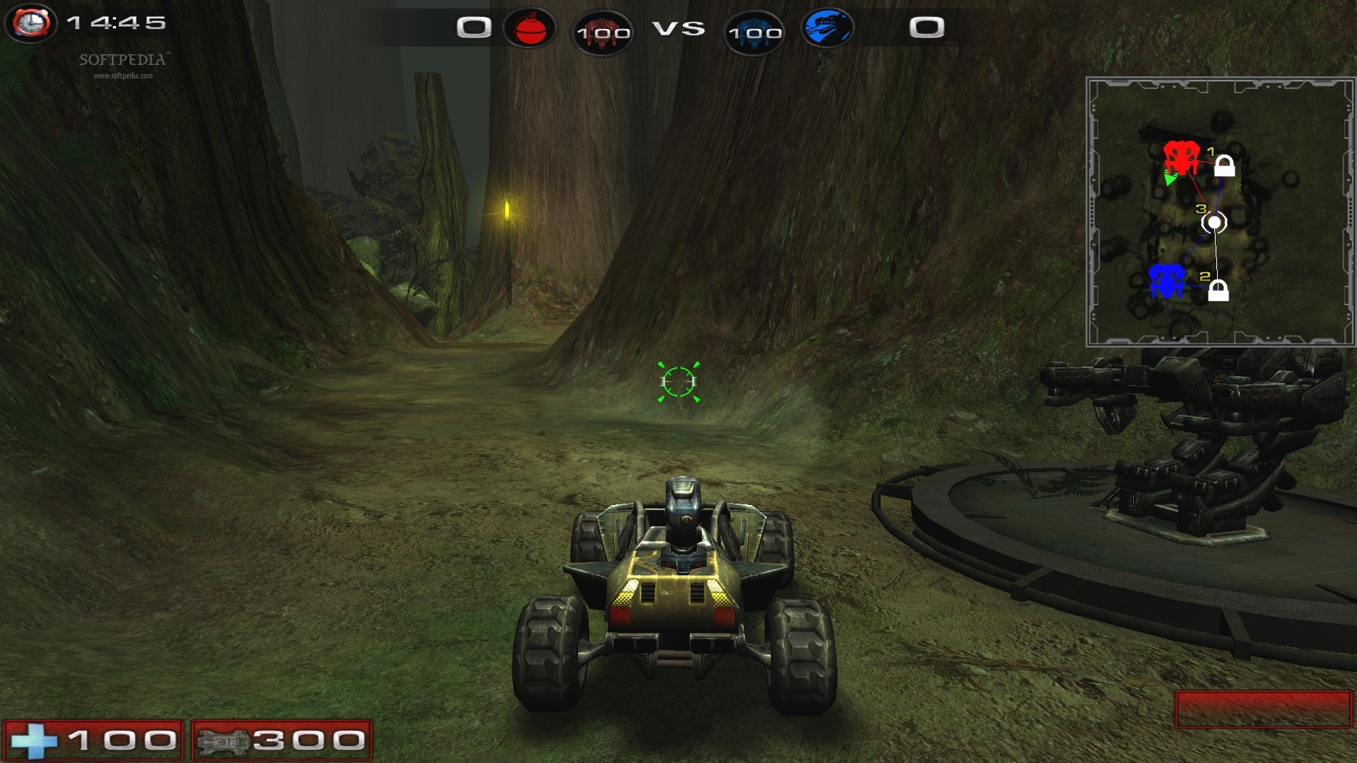 Online Multiplayer Shooting Games Online